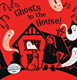 Ghosts In The House! (Turtleback School & Library Binding Edition)