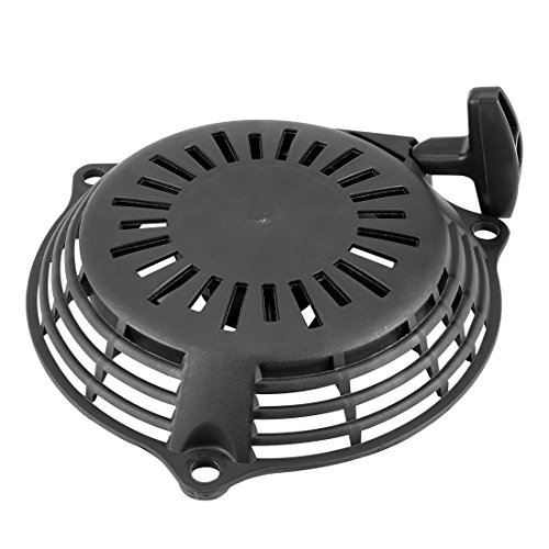 Lawn Mower Recoil Spring - 5