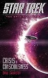 Crisis of Consciousness (Star Trek: The Original Series)