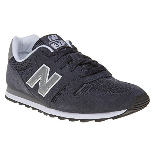 New Balance 373 Mens Sneakers Blue (373 New Balance)