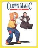 Clown Magic