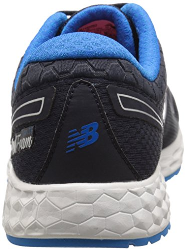 Foam Navy Balance Fresh Running M1980V1 Blue Zante Shoe New Men's PRwx8q8I