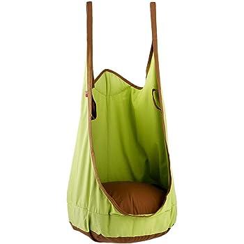 Amazon Ikea Ekorre Swing Hanging Seat Hammock Silver Color