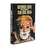 George Lois: On His Creation of the Big Idea