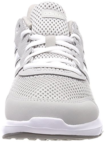 super popular 02b26 85176 adidas Duramo Lite 2.0, Chaussures de Running Femme Gris (Grey Two F17ftwr  ...