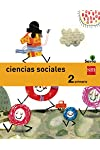 https://libros.plus/ciencias-sociales-2-primaria-savia/