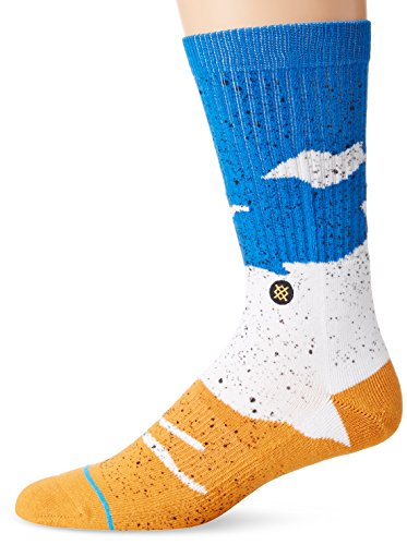 Stance Men's Swanky Crew Socks