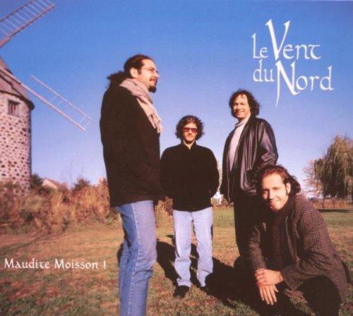 maudite-moisson-by-le-vent-du-nord-2003-09-02