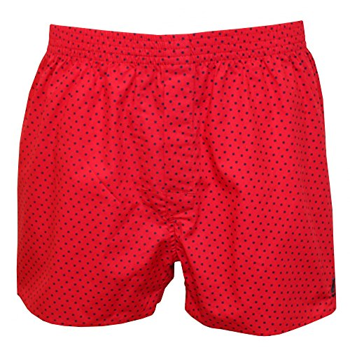 thomas-pink-hockney-spots-woven-mens-boxer-shorts-pink-with-blue-medium-pink-with-blue