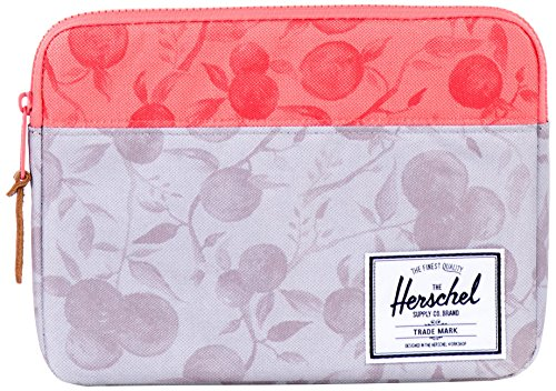 Herschel Supply Co Womens Anchor product image