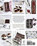 Guittard Chocolate Cookbook: Decadent Recipes