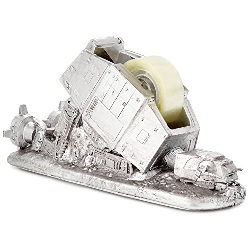 51V reNjdKL - Fallen Star Wars At-At Tape Dispenser