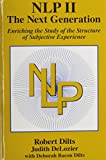 img - for NLP II: The Next Generation book / textbook / text book