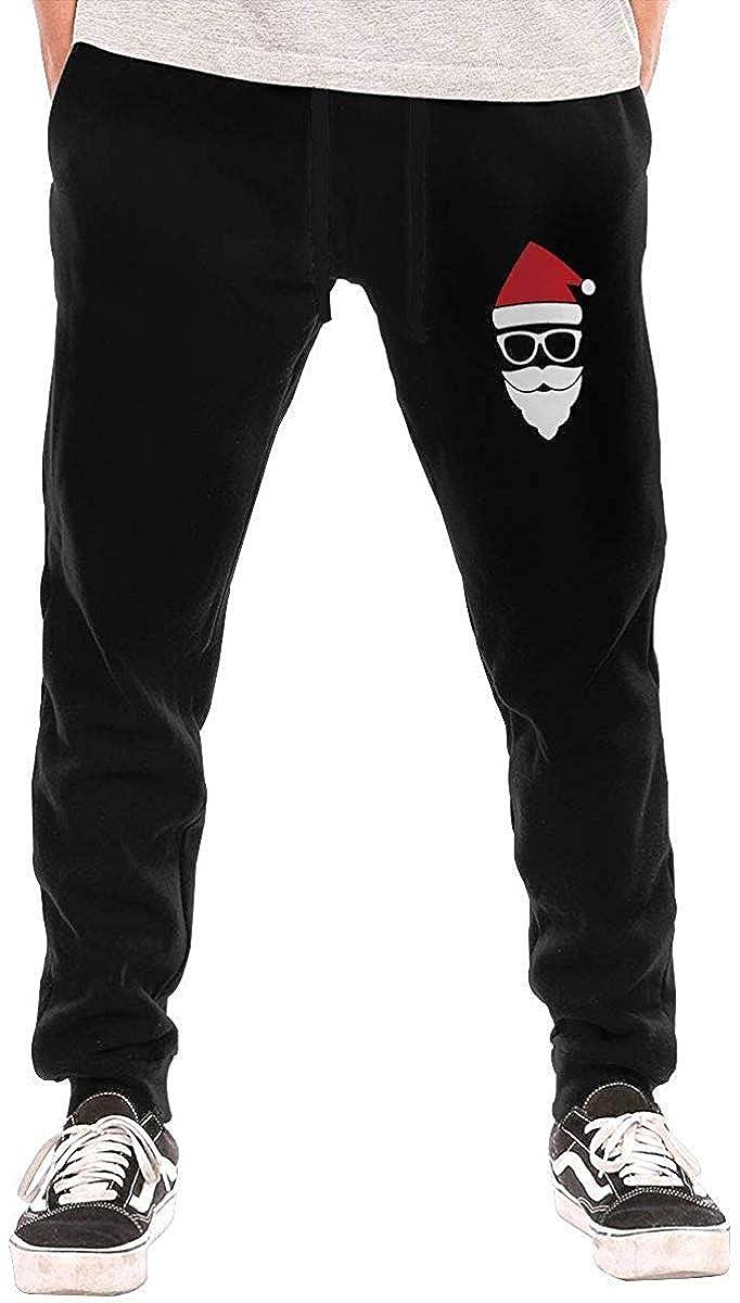 MEnjoy Christmas Trap Dubstep The Dirty Nutcracker Pantalones de ...