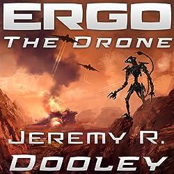 Ergo: The Drone