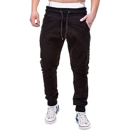 Da Uomo Nuovo Adidas Club Slim Fit Tuta Da Ginnastica Jogging Bottoms Pantaloni Sportivi Pantaloni Della Tuta Blu
