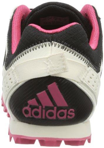 chalk bahia Entrainement Adidas black Pink Kanadia Xc De 2 S14 Schwarz 1 Atr Running Noir Femme Chaussures 2 OZOrxq
