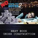 Thank You Notes 2 | Rico Lanzo,Karyn Jordan,Kim Hamilton,Ambra Milan