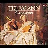 : Concertos