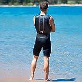 Synergy Triathlon Tri Suit Men's Trisuit