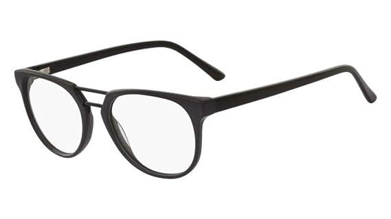 3f03e67a12c Eyeglasses SKAGA SK 2801 KOSMOS 024 DARK GREY at Amazon Men s Clothing  store
