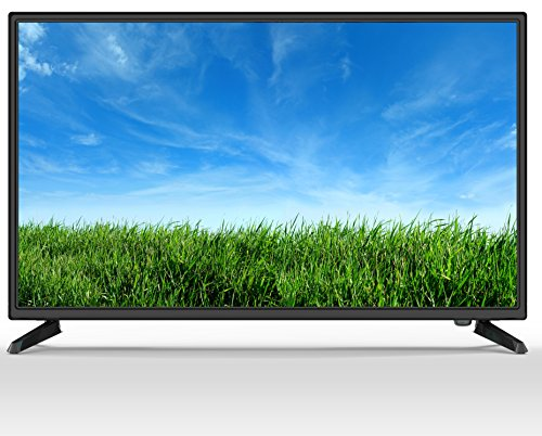 Fantastic Deal! RCA RTDVD2811 28-Inch 720p LED HD TV with built-in DVD Player