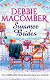 Front cover for the book Hasty Wedding by Debbie Macomber