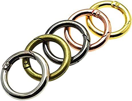 dating ring ring clasps