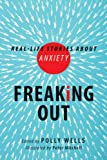 Freaking Out, Polly Wells, 1554515440