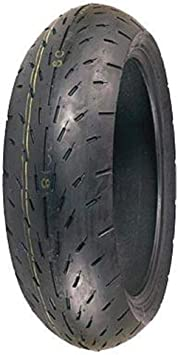Shinko Hook Up Drag Tyre 180//55 ZR17 73W