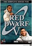 Red Dwarf: Series V