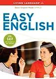 Easy English (ESL)