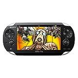 Borderlands 2 - Limited Edition - PlayStation