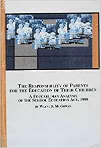 an analysis of the education of children Read chapter 16 conclusions and recommendations:  and behavior analysis apply to  in the field of education for children with .