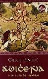 img - for AVICENA O LA RUTA DE ISFAHAN (ZETA BOLSILLO) book / textbook / text book