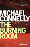 The Burning Room (Harry Bosch Book 19)