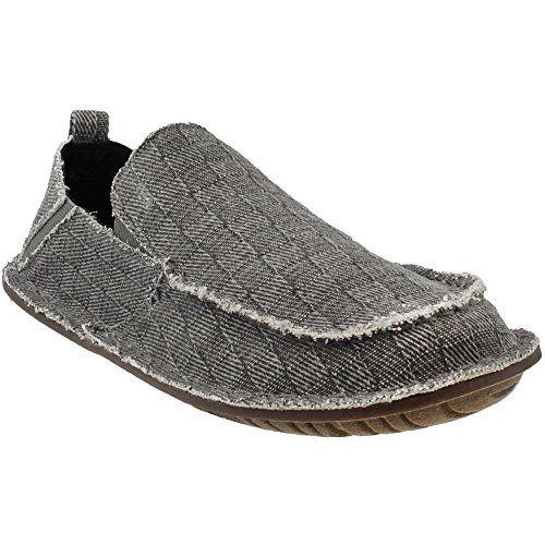 shion Sneaker, Charcoal, 13 M US ()