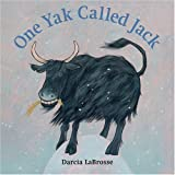 : One Yak Called Jack