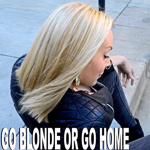 Potente acondicionador de cabello tonificante morado-Colorista recomendado, Acondicionador contra el bronceado del cabello, Acondicionador morado para ...
