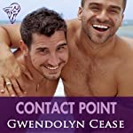 Contact Point: Gaymes | Gwendolyn Cease
