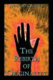 Rebirth of Originality, Antwoine Calloway, 1424151376