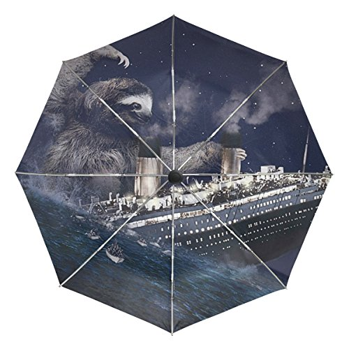 10 Best Titanic Umbrella Akenm Info