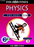 The Times Key Stage 3 Physics (Ages 11-14)