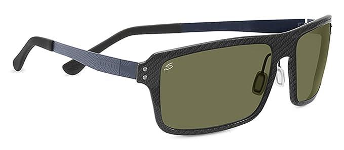 Amazon.com: Serengeti Cosmopolitan Recop. Duccio – Gafas de ...