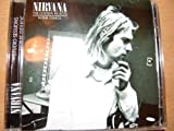 Nirvana - The Chosen Rejects (4 CD Set)