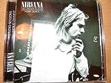 Nirvana - The Chosen Rejects (4 CD Set)
