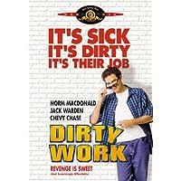 Dirty Work (Widescreen)