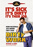 Dirty Work poster thumbnail