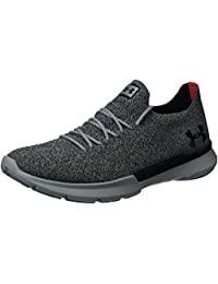 Under Armour Women's Slingwrap Phase Sneaker