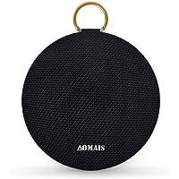 AOMAIS Ball Bluetooth Speakers, Wireless Portable...